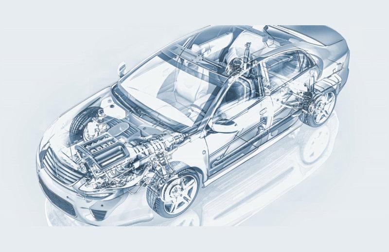 view larger image engine diagram toytechs automotive kansas city feature